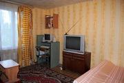 Сдам 1-ю квартиру в ю-з МОЛОДОЙ ПАРЕ на часы/сутки/недели (1000 РУБ.)