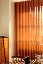 Вертикальные жалюзи,  тканевые жалюзи Краснодар,  жалюзи для офиса,  жалю