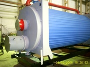 водогрейные котлы и котельные установки на всех видах топлива от 0.2 к