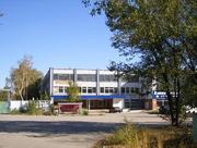 Продаю производственно-складское помещение около ж/д вокзала