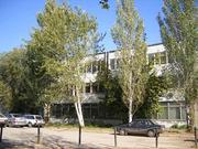 Продаю изолированные производственно-складское помещение в центре горо