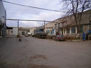 Продаю теплый склад  941 кв.м. на территории базы.