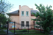 Продажа дома с тримя квартирами в Калининграде