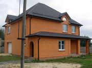 Строим каменные дома в Пензе в короткие сроки