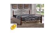Кровать (каркас) FD 803