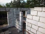Пристрой к дому,  мансардный этаж в Пензе сделаем