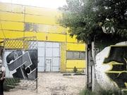 Продаю производственно-складские помещения в Куйбышевском районе