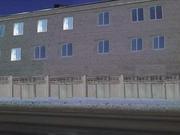 Сдаю в аренду универсальное помещение общей площадью 370 кв.м.
