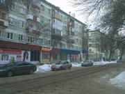 Сдается подвальное помещение в Кировском районе