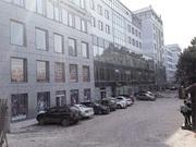 Сдаю помещение под банк на ул Ново-Садовая