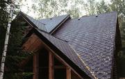 Кровельные работы в Пензе,  перекроем дом,  сделаем крышу