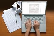 Дополнительный заработок на написании статей