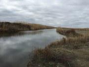 Участок на Веселовском водохранилище,  7 Га