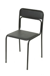 Офисная мебель разных размеров,  стулья,  кресла для персонала