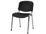 Кресла директорские оптом,  стулья для персонала