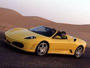 Предложение: выкуплю ваш автомобиль дорого и быстро