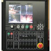 Ремонт ЧПУ BURNY CNC PHANTOM II ST 10LCD Plus 2.5