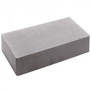 Кирпич бетонный полуторный
