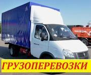 Квартирные переезды по всей россии. грузоперевозки