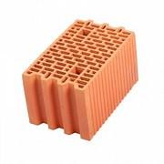Керамический блок в ассортименте