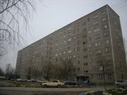 Продается 1/2 доля в 3 комнатной квартиры на Уралмаше