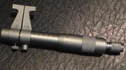 Микрометр для измерения внутренних диаметров продам
