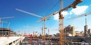 Услуги по строительству,  ремонту,  реконструкции,  проектированию,  экспе