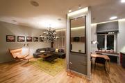 Дизайн интерьера квартир в Краснодаре