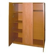 Тумбы прикроватные, мебель дсп, кровати , шкафы , вешалки все для общежити