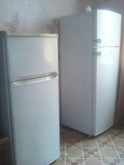 Ремонт холодильников на дому в Кирове.