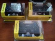 Cordless Controller Dualshock 2.