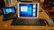 GPD Win Карманный ноутбук