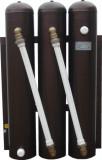 Индукционные нагреватели отопление  электрические бытовые и промышленные