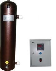 Индукционный электрический нагреватель ВИН отопление