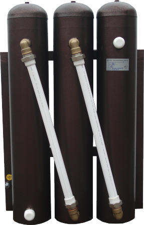 Индукционные нагреватели отопление  электрические бытовые