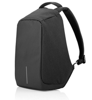 Городской рюкзак с защитой от кражи