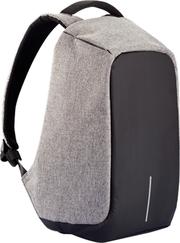 Рюкзак Bobby с защитой от карманников+PowerBank